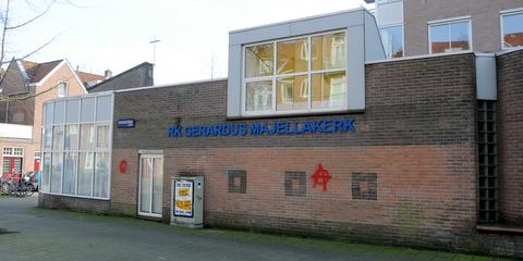 https://www.abgparochie.nl/wp-content/uploads/2017/04/Gerardus-Majella.jpg
