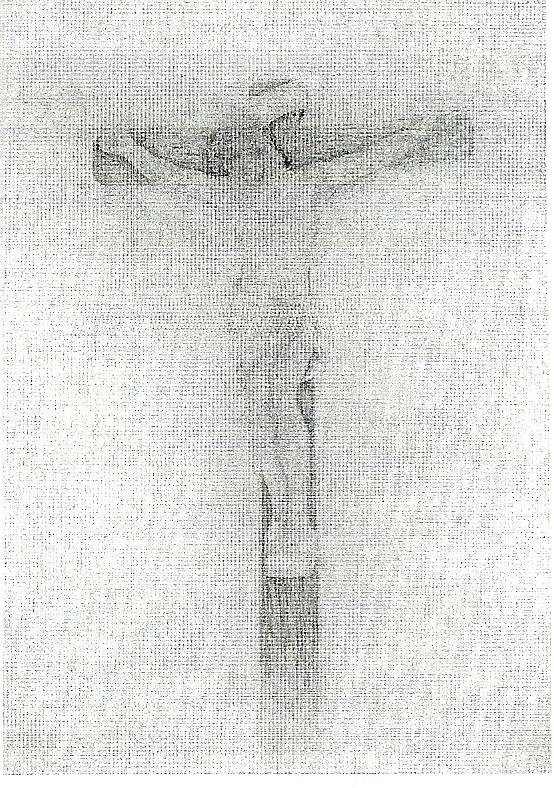 scannen0017